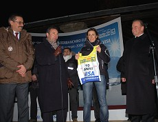 what is butran patch
